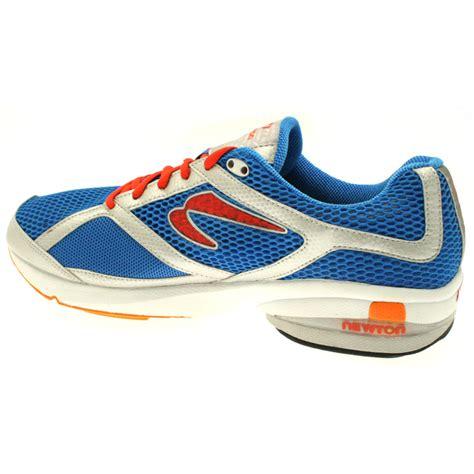 newton gravity mens running shoe 00110 cyan ebay