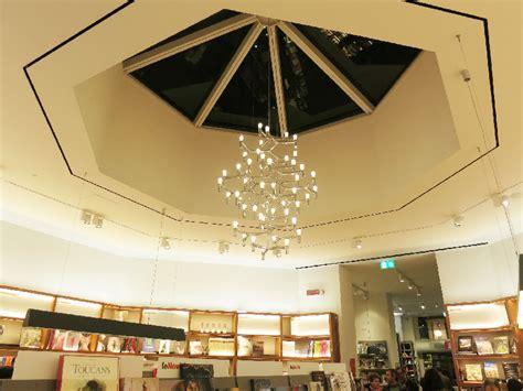 libreria rizzoli galleria nuova libreria rizzoli arte e lettura in galleria a