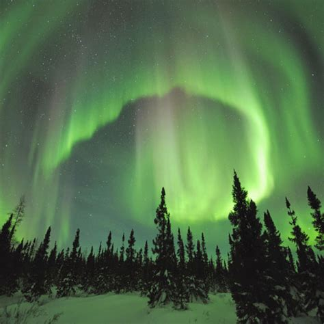 what are the northern lights called ajabgajab northern lights which is called nature light