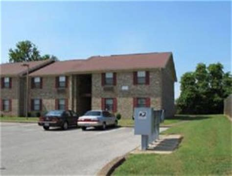 Pine Apartments Clarksville Tn Apartments In Clarksville Tn Clarksville Apartments