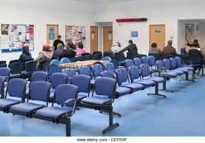 room uk waiting room uk stock photos waiting room uk stock