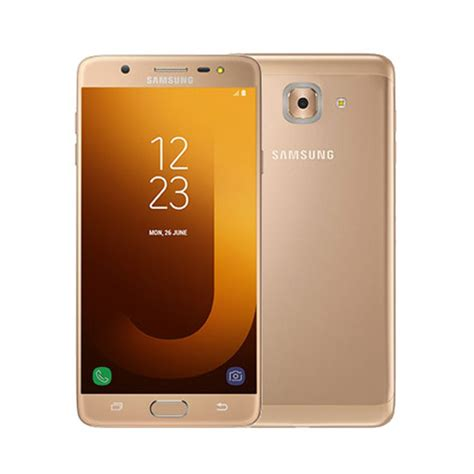samsung j7 samsung galaxy j7 max price in pakistan specifications features reviews mega pk