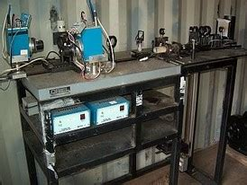 optical test bench mining mineral laboratory equipment for sale mining laboratory supplier worldwide