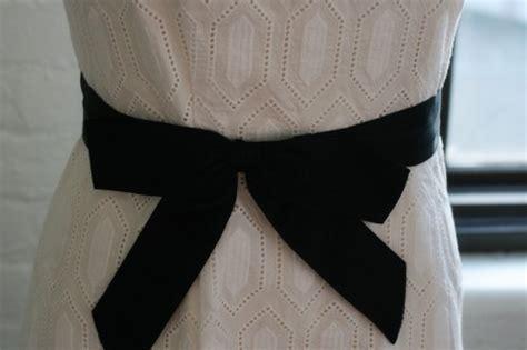 Hq 13108 Bow Geometric Dress palette challenge week five colette