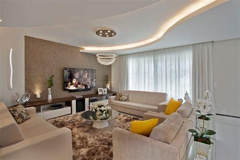 45 salas de estar com decora 231 227 o espetacular