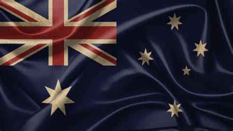 Search In Australia By Name Australia Flag Wallpaper 3649 Wallpaper Computer Best Website Wallpaperput