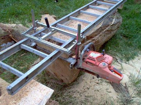 Best 25 Chainsaw Ideas On Pinterest
