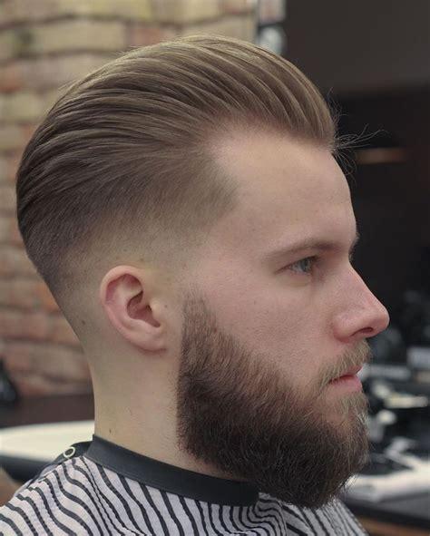 mens haircuts victoria bc best 25 best barber ideas on pinterest best barber shop