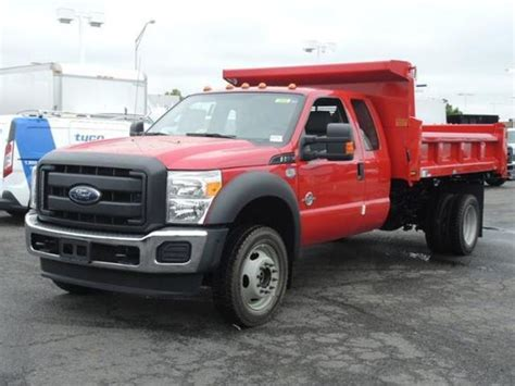 performance gmc new waterford ohio diesel trucks for sale in va autos post