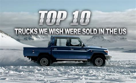 Top 10 Luxury Trucks by Top Luxury Truck Choices Autotrader 28 Images Top