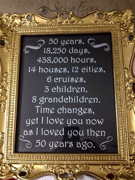 Wedding Anniversary Engraving Quotes by Anniversary Engraving Quotes Quotesgram