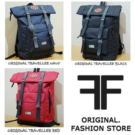Tas Ransel Untuk Traveling jual tas ransel backpack traveling cocok untuk sehari hari