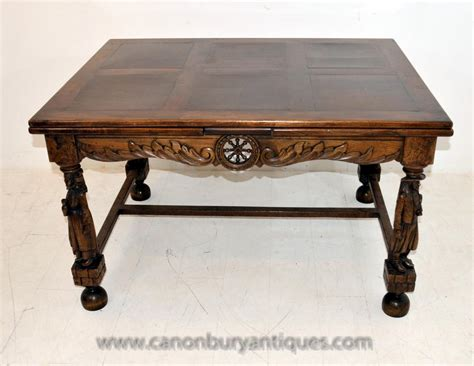 Buy Oak Dining Table Antique Dining Tables All About Classic Dining Tables And Furniture