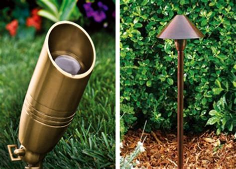 electric garden lights low voltage landscape lighting synergy electric
