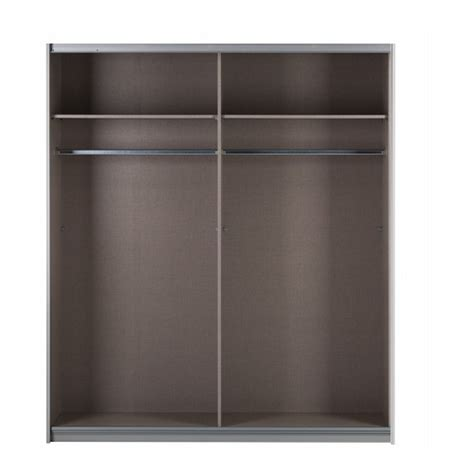 Free Standing Sliding Door Wardrobes Sale by Sliding Door Wardrobes And Free Standing Wardrobes
