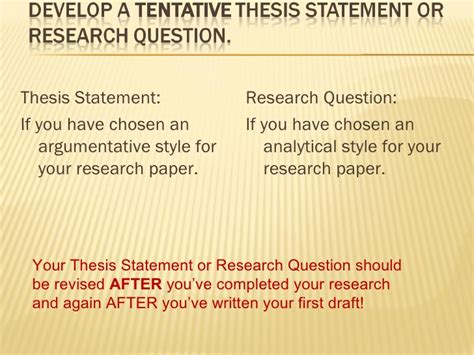 Compose Strong Thesis by Looking For An Essay Writer To Compose A Strong Paper