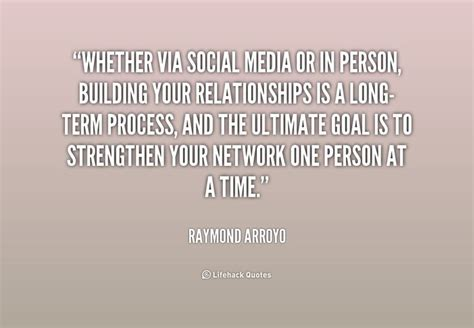 building relationships one conversation at a time a guide for work and home books 9 best images about social media quotes on