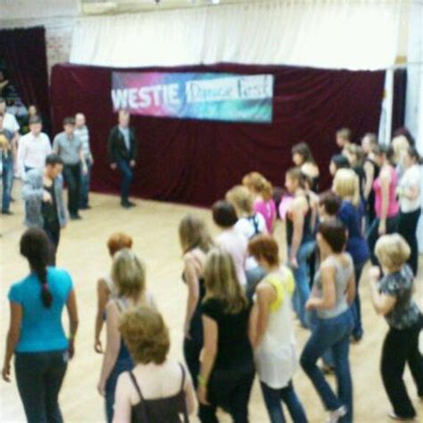 west coast swing philadelphia westie disco now closed басманный 2 tips from 18
