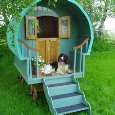 pimped out dog houses bumper luvs on pinterest bullmastiff dog houses and big dogs