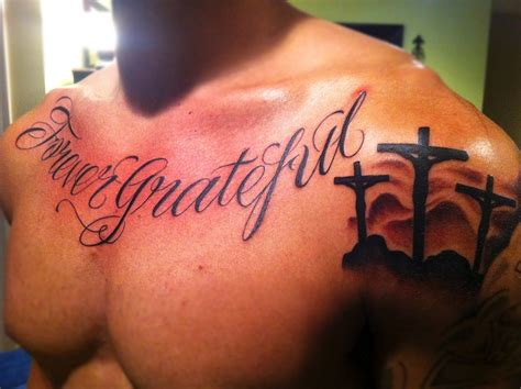 forever grateful tattoo forever grateful symbols tattoos and tatting
