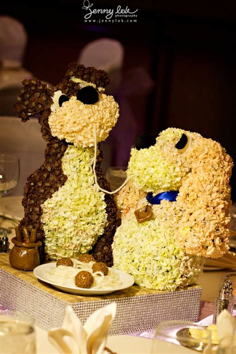 17 Best Images About Disney Fairy Tale Theme Wedding On Themed Wedding Centerpieces