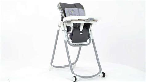 Slim Spaces High Chair the about slim spaces high chair bonnie is