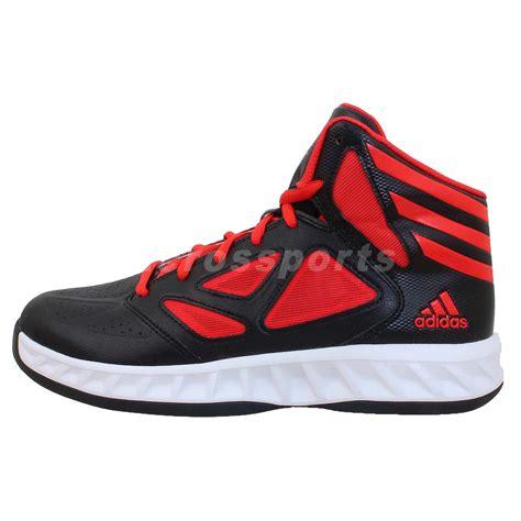 adidas 3 series 2013 basketball shoes new adidas basketball shoes 2013 28 images 2013 adidas