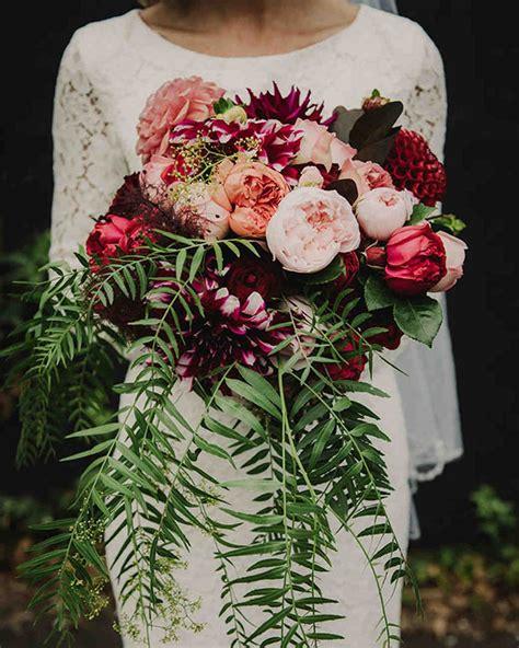 Herbst Deko Gartenparty by Pin Lena Klinger Auf Flowers Hochzeit Strauss Braut