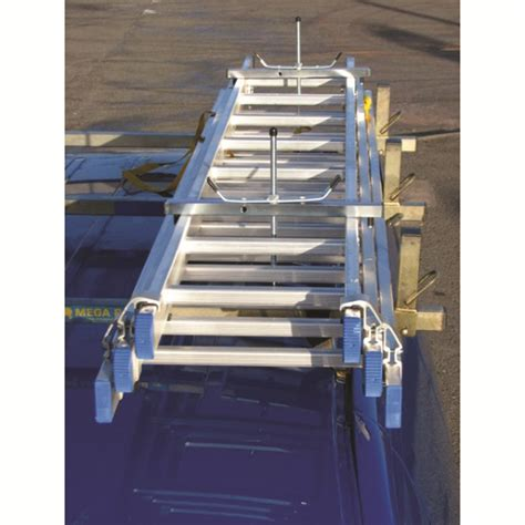 Are Roof Racks Universal by Universal Roof Rack Cl Csi Products