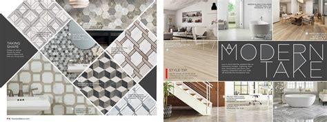 catalog design ideas 2017 fall winter catalog