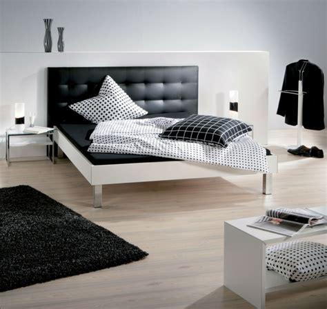 Bett Kopfteil Metall by Moderne Und Zeitgen 246 Ssische Designs F 252 R Schlafzimmer
