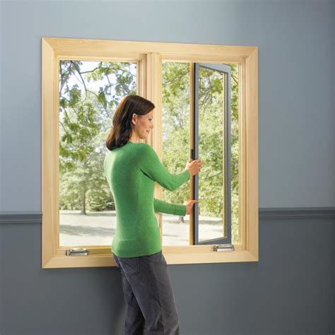 windows that swing open push out casement windows marvin windows