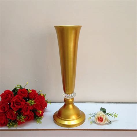 Wedding Wholesale Vases by Buy Wholesale Vases From China Vases Wholesalers Aliexpress
