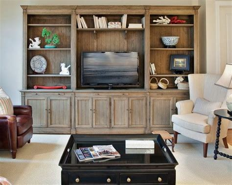 living room entertainment center ideas built in entertainment center design pictures remodel