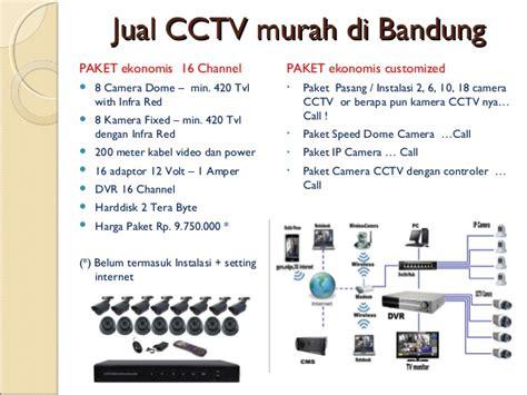 Cctv Di Bandung call 022 93634141 cctv bandung cctv murah bandung
