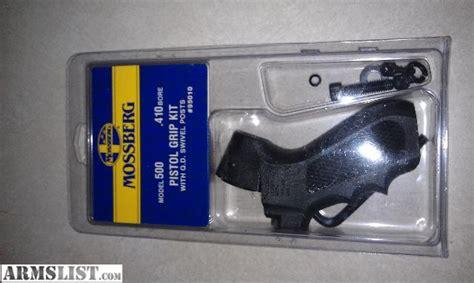 tactical gear greenville sc armslist for sale mossberg 410 model 500 pistol grip