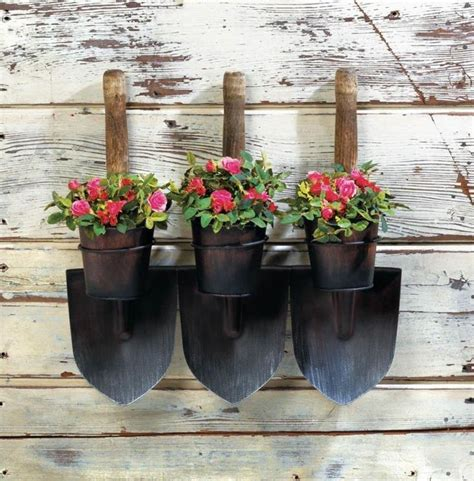 modern wall planters    great   home