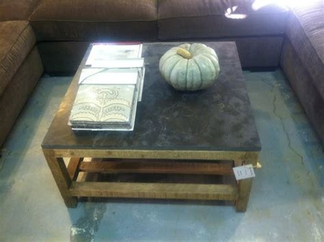 sofa guy thousand oaks we have the granite top in an amazing coffee table as well
