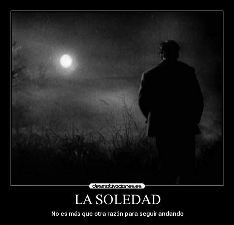 imagenes de amor tristeza y soledad top frases de soledad images for pinterest tattoos