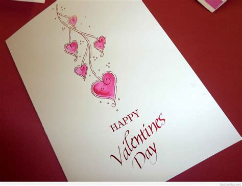 valentines day card for new relationship cards with messages