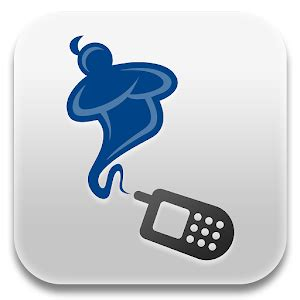 Phone Genie Lookup Genie Phone Email Apk To Pc Android Apk Apps To Pc