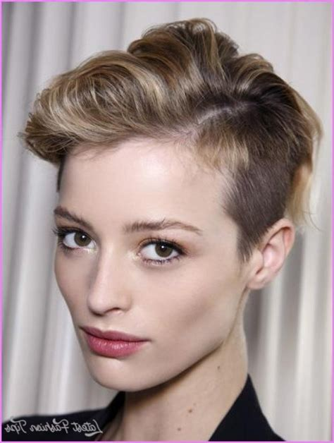 hair styles for big and high cheek bone photo gallery of short hairstyles for high cheekbones