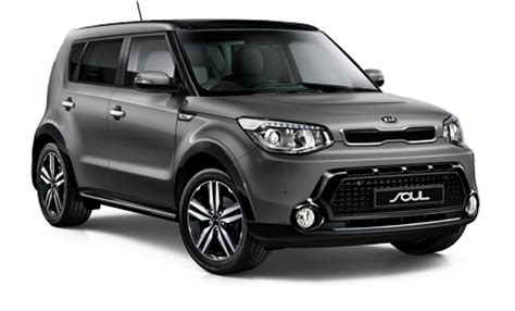 Kia Soul Used Car Used Kia Soul For Sale Approved Used Kia Soul For Sale