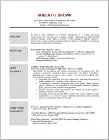 simple resume objective examples example of a objective on a resume samples of resumes 17 best ideas about resume objective examples on pinterest