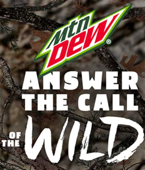 mountain dew prizes instant win game and sweepstakes - Instant Win Sweepstakes And Giveaways