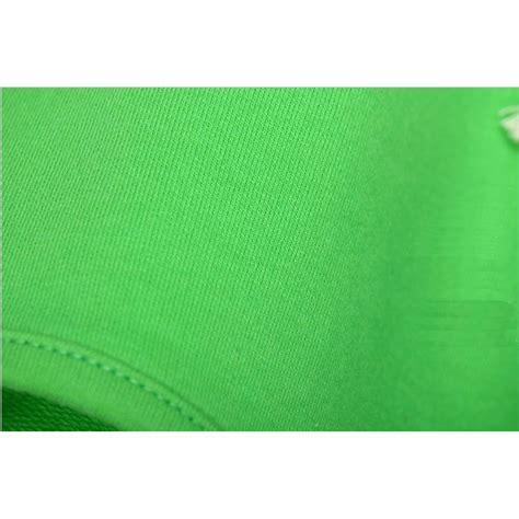 Celana Pendek Motif Size S celana pendek pantai casual wanita motif polos size s green jakartanotebook
