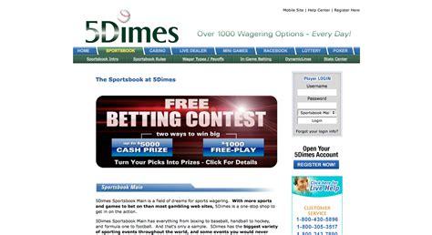 best live betting best live betting sportsbook series eu