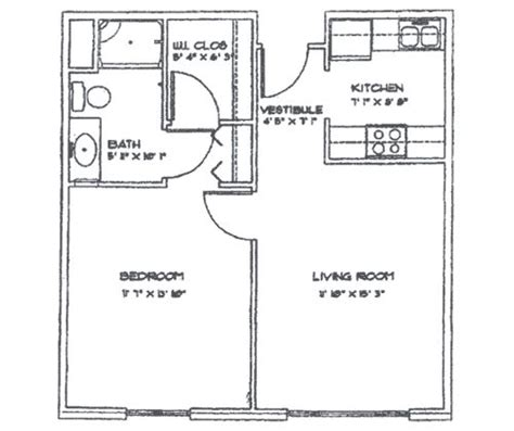 convert garage to apartment floor plans amazing convert garage to apartment floor plans images