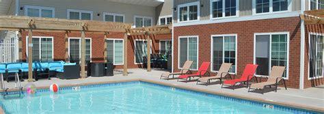 2 bedroom apartments for rent in bismarck nd bismarck apartments belcastle apartments rent in
