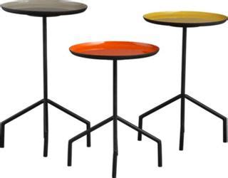 pablo designs top table l cb2 to lure the budget modern masses to renovated santa